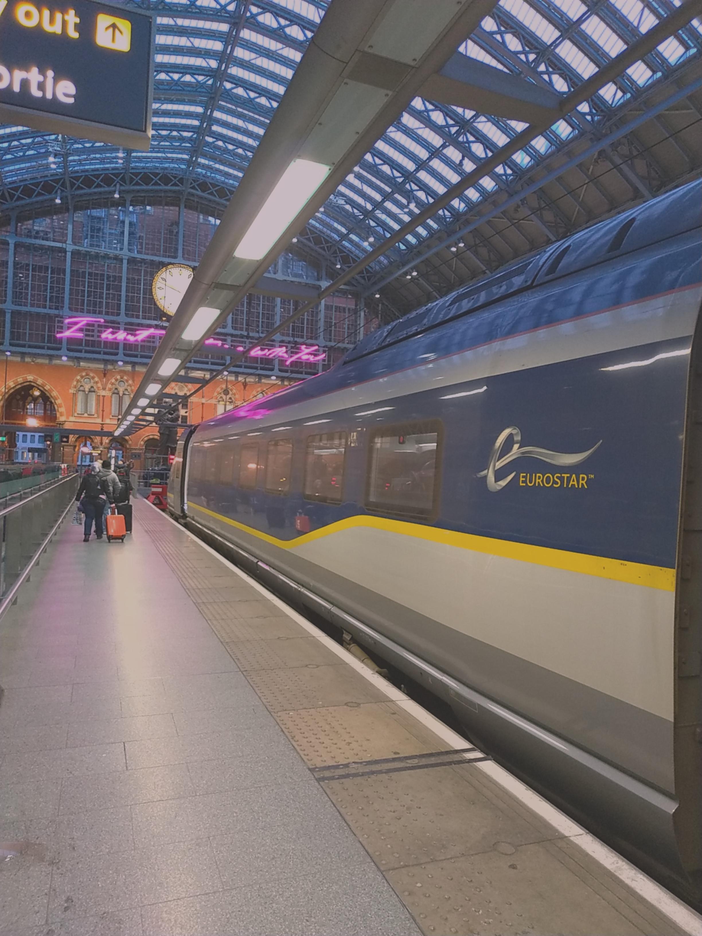Travel Planner – Organisation de voyage sur mesure à Londres
